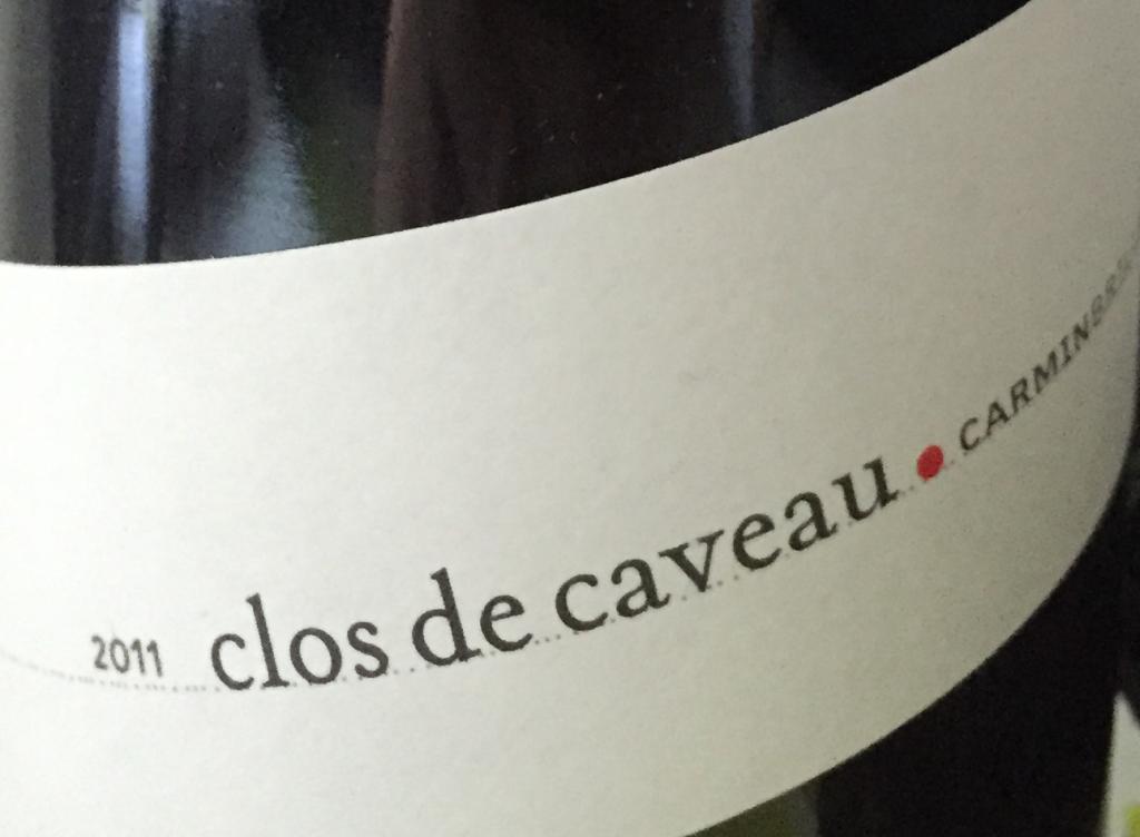 Clos-de-Caveau-2011-Vacqueyras-France-organic-small