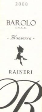 Barolo Raineri