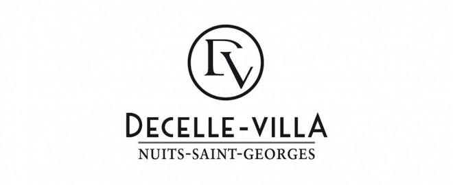 decelle-villa1